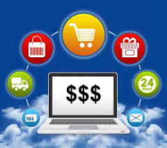 5 Things Online Entrepreneurs Can Do To Get A Profit In Business - Young Upstarts