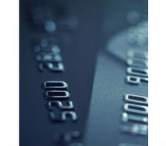 Merchant Services 101: Credit Card Processing For Small Business | Young Upstarts