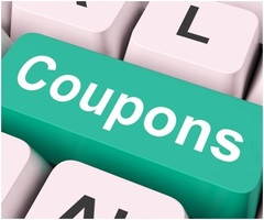 Why Businesses Should Offer Coupons To Customers | Young Upstarts