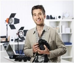 3 Reasons Why Every Business Needs Professional Photos - Young Upstarts