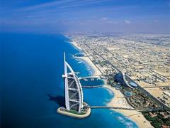 Tips For An Entrepreneur Traveling To Dubai In 2019 - Young Upstarts