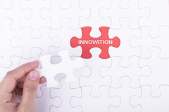 How Innovation Can Help Frontier Markets | Young Upstarts