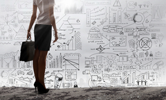 Are You A Visionary? 6 TraitsEvery Strong Vision Shares - Young Upstarts