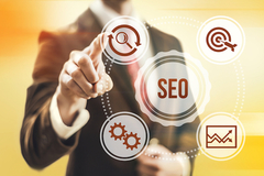 The SEO Trends Watchlist For 2019 – A Simplified Guide | Young Upstarts