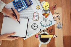 Tips For Startup Success - Young Upstarts