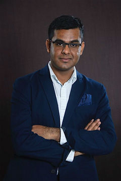 Agam Berry's Six Startup Tips For Aspiring Indian Entrepreneurs   Young Upstarts