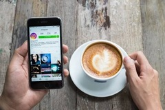 5 Reasons Why Your Business' Instagram Posts Fail | Young Upstarts