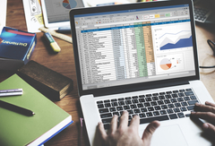 Become Your Own Boss With A Business Analytics Career   Young Upstarts