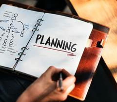Plan Out A Fantastic Career: How To Become A Successful Event Planner - Young Upstarts