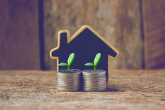 How To Start A Real Estate Investing Business | Young Upstarts