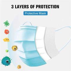 What are the types of masks, do you know the production standards of masks? - Adotas