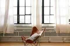 Walmart Has Trendy, Stylish Furniture | Home Decor