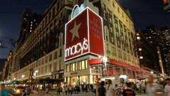 Macys.com Is Growing in Popularity | Shares & Earning Soar