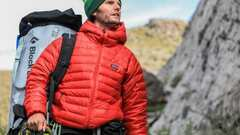 Best Places to Get Deals on Patagonia Fleece, Jackets, and More