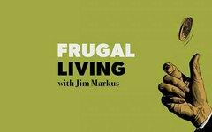 Frugal Living: The Travel Bonus Episode - The Brad's Deals Blog