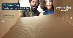 Our Top Amazon Prime Day Finds - The Brad's Deals Blog