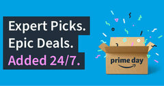 What To Buy During Amazon Prime Day 2021 - The Brad's Deals Blog