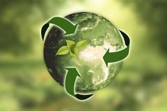 Brad's Deals Achieves CarbonNeutral Certification - The Brad's Deals Blog