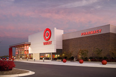 Just Announced: 2021 Target Black Friday Plans Starting 10/31