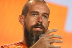 Jack Dorsey is worried about 'hyperinflation' — these experts say you shouldn't be that scared