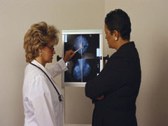 Could 'AI' Become a Partner in Breast Cancer Care?