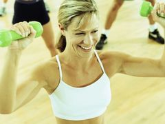 How Exercise Helps Your Heart