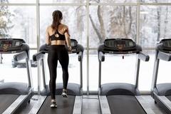 Increase the Calories You Burn When Walking