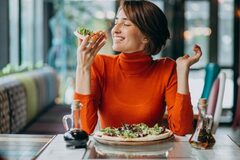 Update Dietary Guidelines for a Healthier You