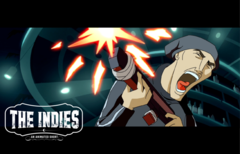 The Indies: An Animated Short