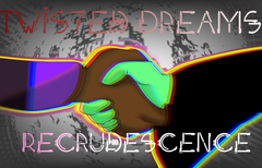 twisted dreams season 1 episode 1