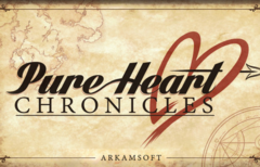 Pure Hearts Chronicle trailer