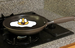 egg.mp4