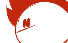Oney Plays Animated: Sonic Story - Knoidz