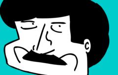 SleepyCast Animated: Hitler Hypothetical