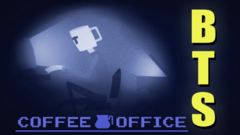 Coffee Office: Behind the Caffeine