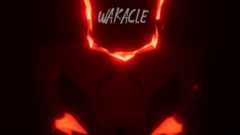 WAKACLE