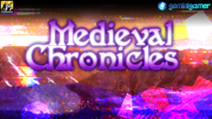 Medieval Chronicles 10