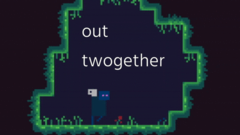 Out Twogether