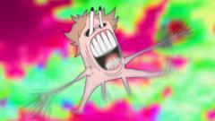 Oney Plays Animated - Stonehenge!