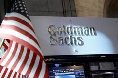 U.S. pension funds sue Goldman, JPMorgan, others over stock lending market