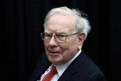 Elliott Management lawyer says utility may top Buffett's Oncor bid
