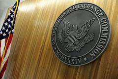 U.S. SEC to require greater transparency around company audits