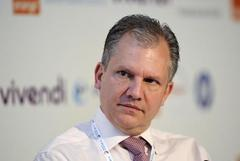 Sulzberger Jr to retire as NYT publisher by end of December