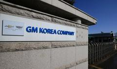 Distrust of unions, and GM, hangs over South Korean efforts to stem...