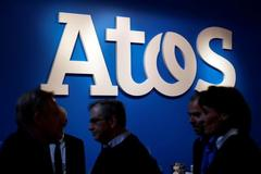 France's Atos boosts U.S. presence with Syntel acquisition