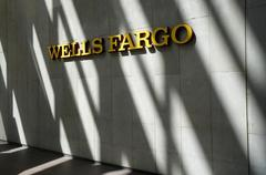 Wells Fargo to shift European investment banking business to Paris...