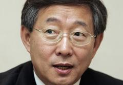 Exclusive: Hyundai Motor's two R&D vice chairmen offer to resign -...