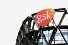 GSK to change incentives for sales representatives