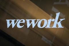 WeWork looking to go public as early as September: source
