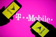 Deutsche Telekom sets meeting as T-Mobile, Sprint deal nears...